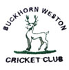 BuckhornWesternCC