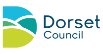 Dorset Council Transparent
