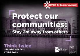 RespectProtect our communities_Dorset2 stay 2m