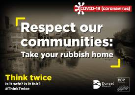 RespectProtect our communities_Dorset4 rubbish home