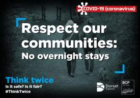 RespectProtect our communities_Dorset5 no overnights